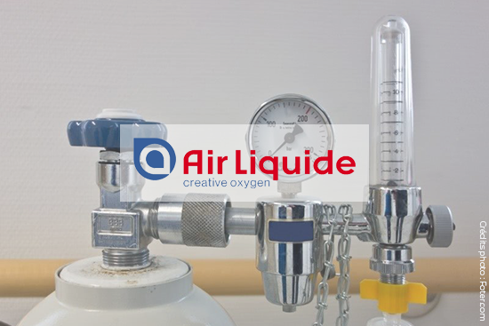air-liquide-uses-toursolver-to-deliver-medical-gas