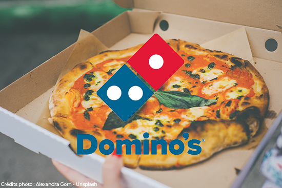 dominos-optimizes-its-tours-with-toursolver
